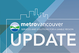 http://www.metrovancouver.org/about/departments/DepartmentNewsImages/MVUpdate.jpg, Metro Vancouver Update