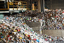 http://www.metrovancouver.org/about/departments/DepartmentNewsImages/Recycling.jpg, recycling