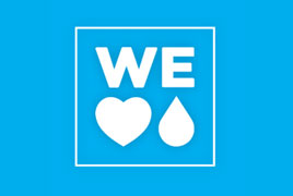 http://www.metrovancouver.org/about/departments/DepartmentNewsImages/WeLoveWater.jpg, We Love Water – Tips to Conserve Water at Home