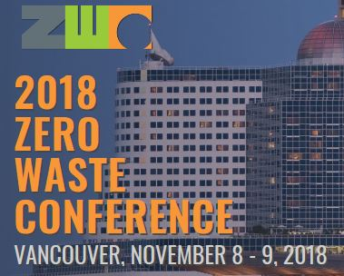 http://www.metrovancouver.org/about/departments/DepartmentNewsImages/ZWC-2018.JPG, Zero Waste Conference 2018