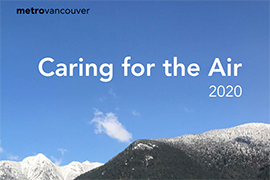 http://www.metrovancouver.org/about/departments/DepartmentNewsImages/careair2020.jpg, Caring for the Air Report 2020
