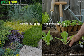 http://www.metrovancouver.org/about/departments/DepartmentNewsImages/growgreenguide.jpg, Grow Green- Sustainable Lawn and Gardens