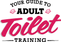 Adult Toilet Training