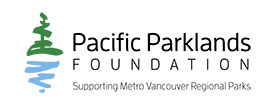 Pacific Parklands Foundation