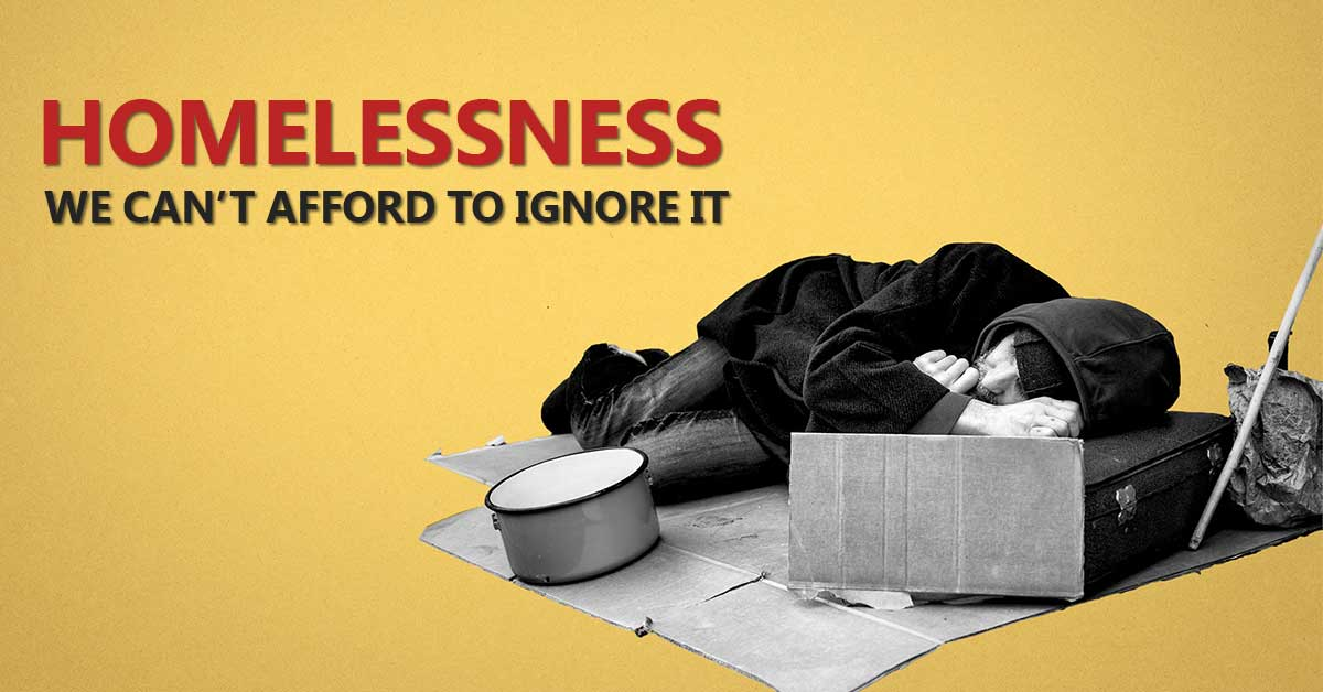 """homeless essay bedford reader Poverty & homelessness poverty essays science rating jensen, derrick """"forget shorter showers"""" bedford reader, edited by documents similar to essay 2."""