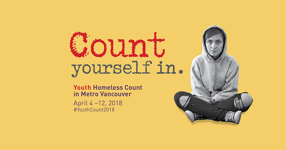 youth-homeless-count.png
